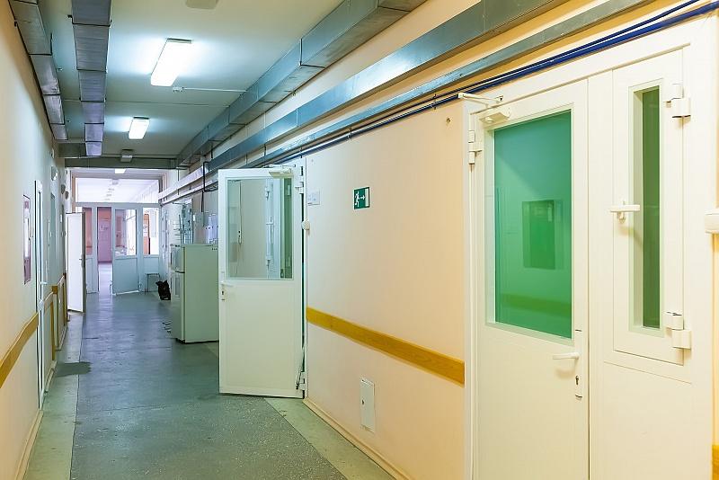 Специалисты горздрава проверили все больницы, в которые обращалась Елена Горбунова