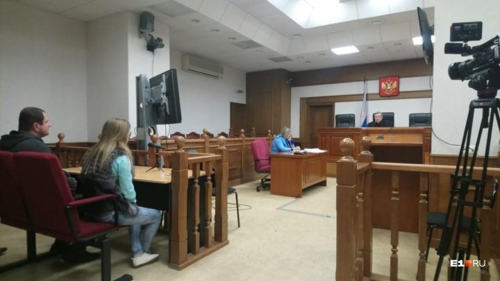 Грозит пожизненное: начали судить мужчин, которые убили бизнесмена из Березовского и украли животных