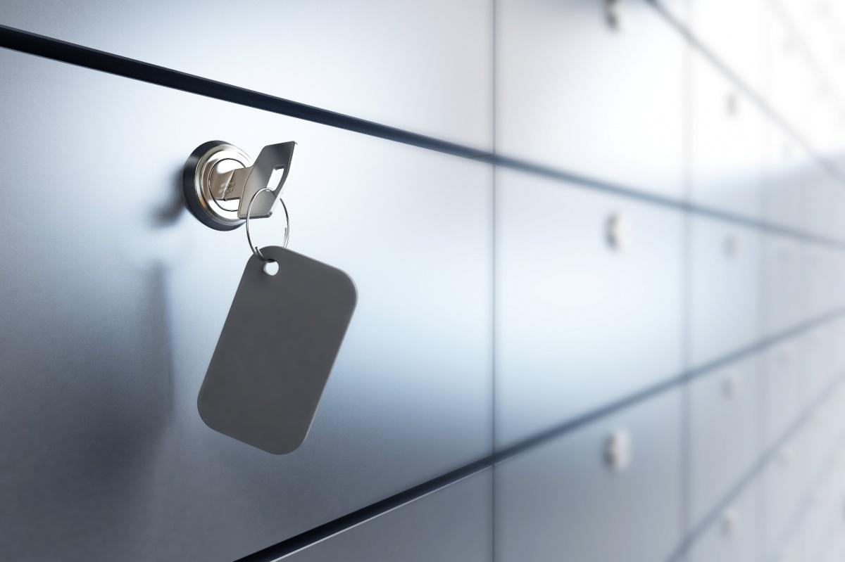 Ипотечный банк прогорел: свобода от кредита или новые обязательства