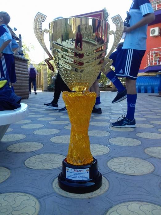 3f15a217 Как будто обороняли Сталинград»: дети из Екатеринбурга выиграли ...