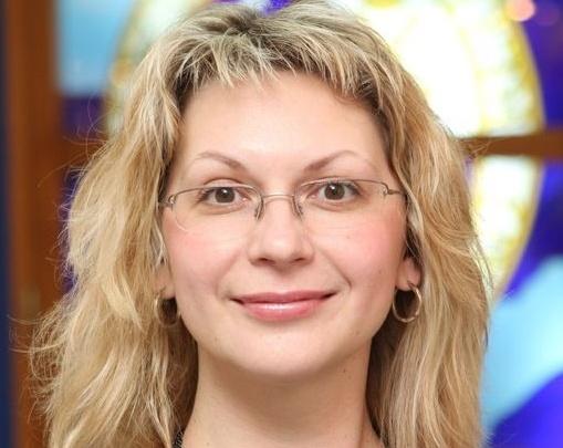 Юрист из ВолГУ возглавила главную библиотеку Волгоградской области