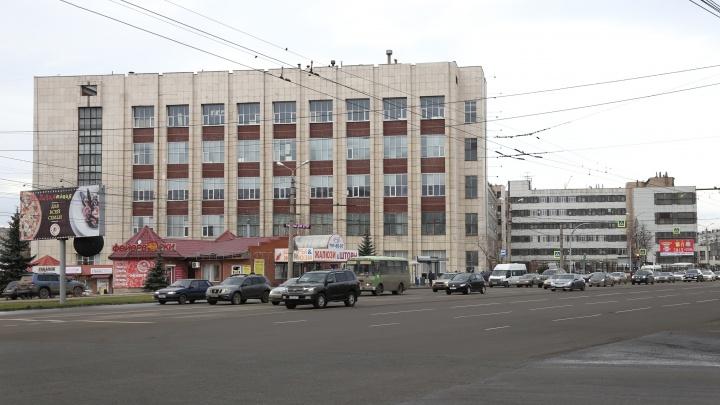 К челябинскому заводу, работающему на оборонку, подали иск о банкротстве