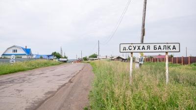 «Мы возьмёмся за вилы»: репортаж из посёлка, где жителей выселяют из законных домов у нефтепровода