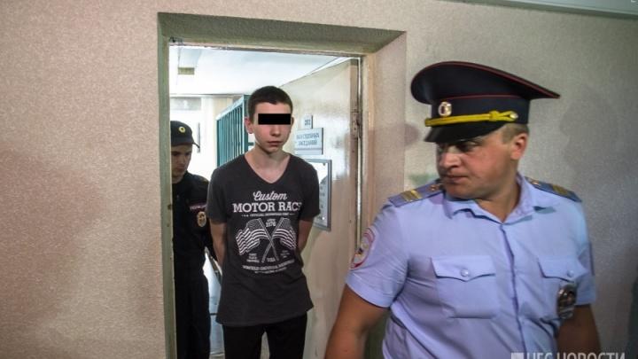 Коньковы отбросили долги: суд переложил компенсацию по делу Карины Залесовой на убийцу
