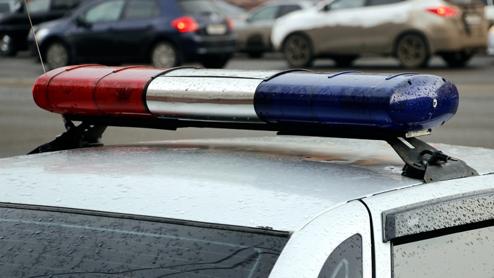 В полиции рассказали, как чаще всего обманывают омичей