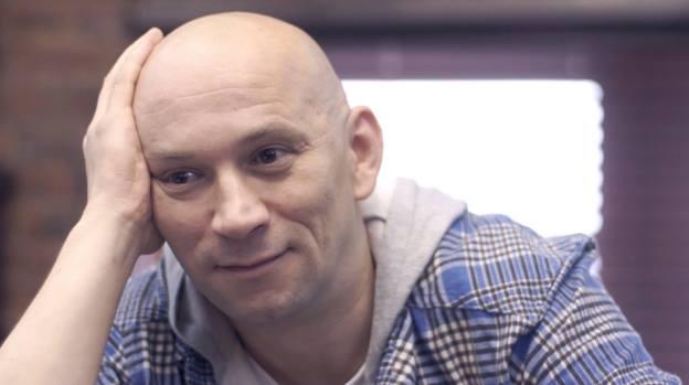 Обстреляли из засады: что известно о гибели режиссера Александра Расторгуева