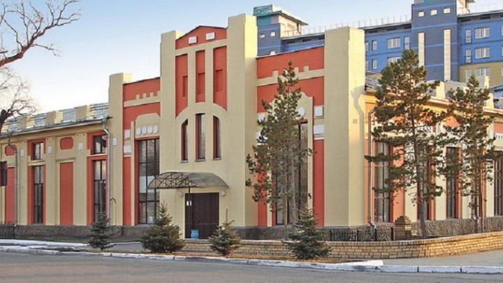 «ОмскВодоканал» передумал покупать легковой автомобиль за 5 миллионов рублей