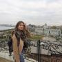 «Убила спящую дочь»: в Чайковском в убийстве 18-летней девушки подозревают ее мать