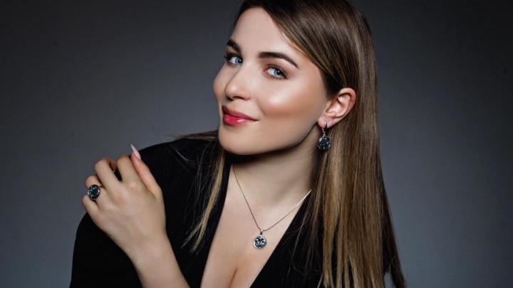 Женщины в деле: как Тамила Шотадзе в 19 лет срубила миллион на концерте Монатика в Екатеринбурге