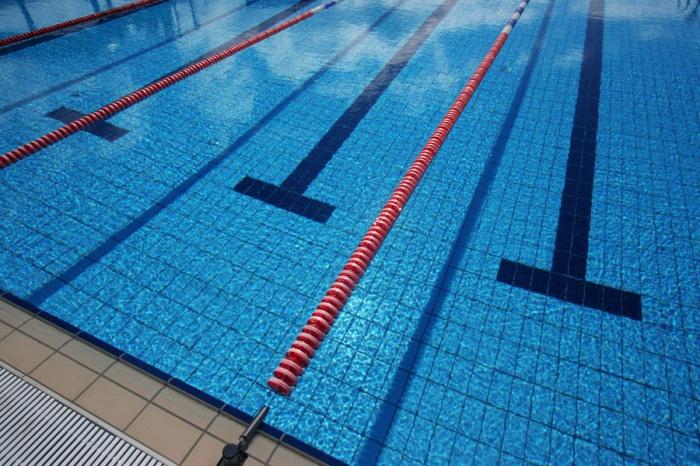 Следователи назвали причину удара током в кемеровском бассейне женщин и детей