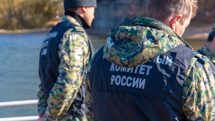 В Хворостянском районе слесарь отравился неизвестным веществом нанасосной станции