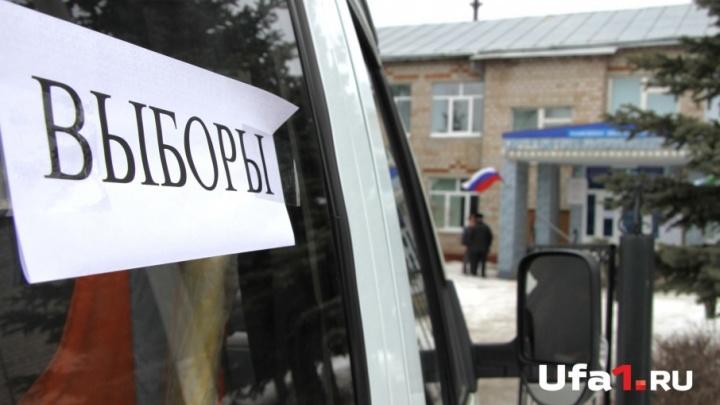 «Мы тебя расстреляем»: житель Башкирии заявил в полицию об угрозе жизни