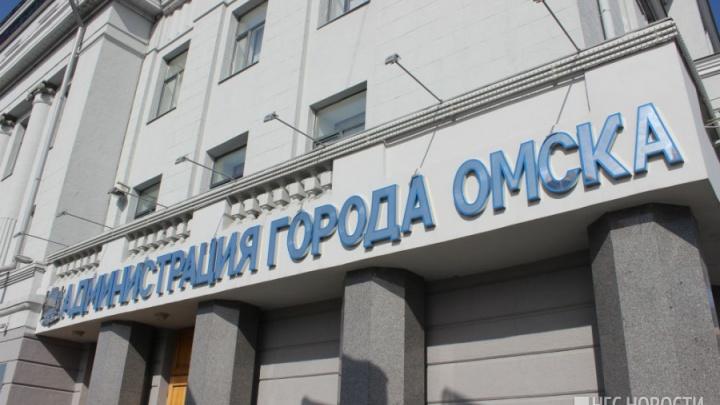 В полиции рассказали об итогах проверок после минирований омских зданий