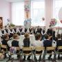 В министерстве думают, что школьники — роботы? Мама двоих детей — о сильной нагрузке в школе