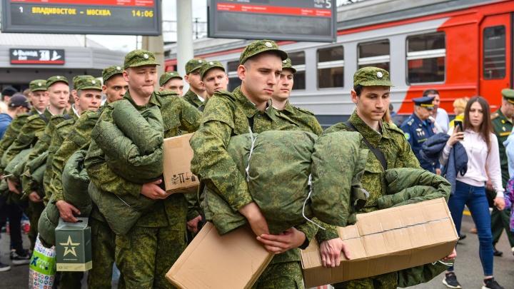 Что нас ждёт в сентябре: шесть законов, которые изменят пенсии и службу в армии для ярославцев
