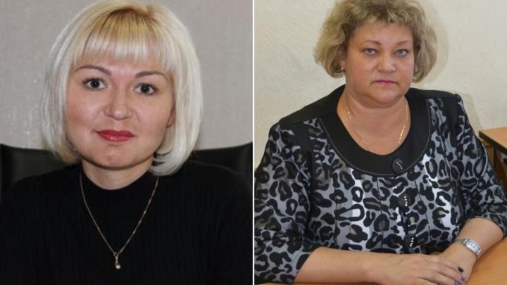 Заместителя главы Троицка арестовали на два месяца по подозрению в присвоении премий