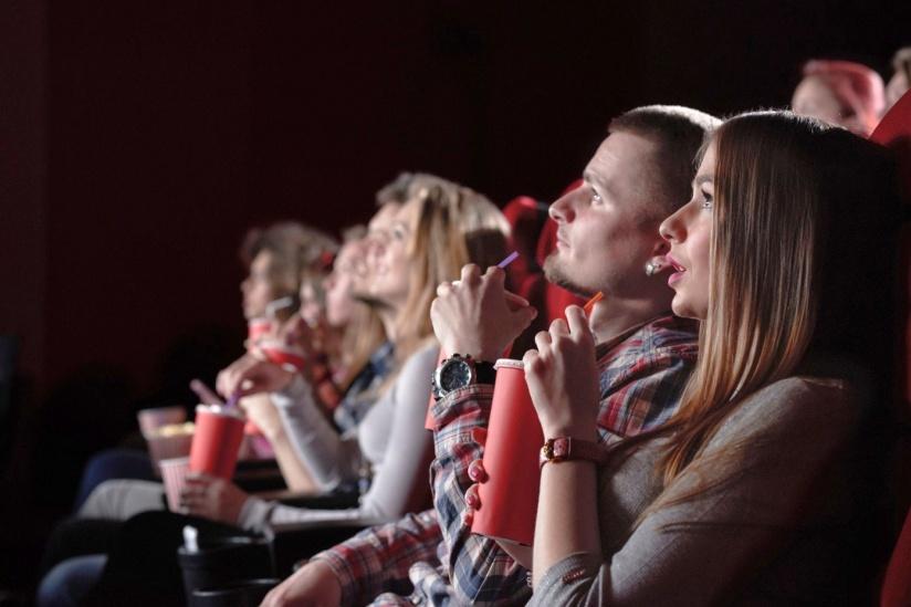 что посмотреть в кино не дороже 150 рублей в архангельске 8