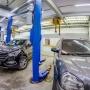 Как сэкономить на техобслуживании автомобиля и не слететь с гарантии