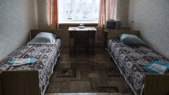 «Гостиницы хотят нашей гибели»: владельцы хостелов Волгограда раскритиковали закон Госдумы РФ