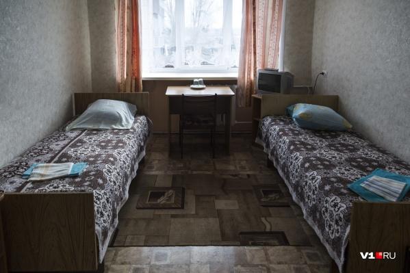 В Волгограде начали активно продавать готовые бизнесы — хостелы
