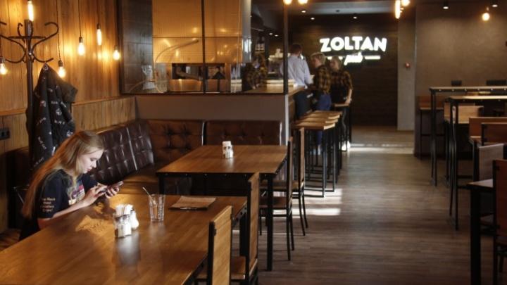 Сгорели как спичка: 10 новых ресторанов, которые скоропостижно закрылись в Новосибирске
