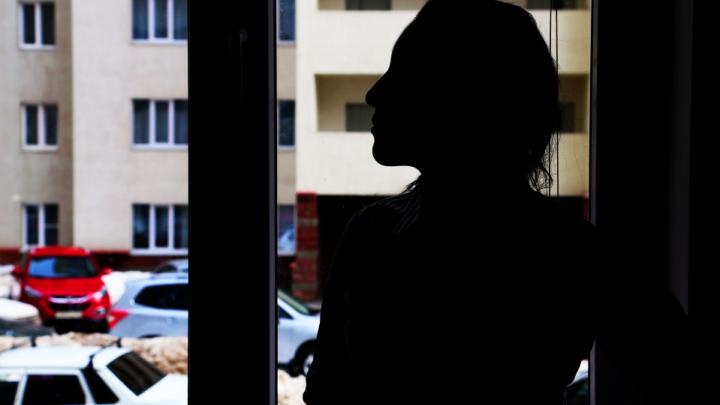 «Я знал, что у меня ВИЧ, когда спал с ней»: уфимец заразил свою девушку неизлечимым вирусом