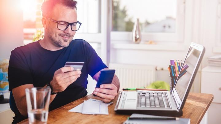 «УРАЛСИБ» представил банкам-партнерам решение по подключению к системе быстрых платежей