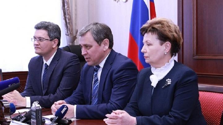 На выборы президента России пришли три четверти населения Башкирии