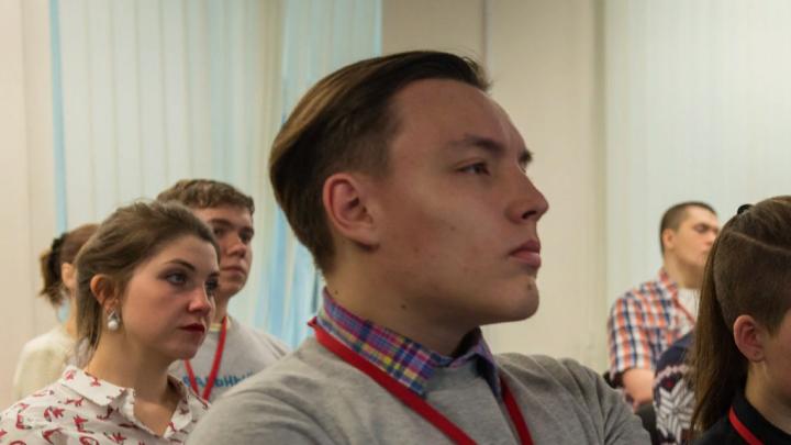 Силовики снова проводят обыски у сотрудника штаба Навального в Ростове