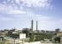 Производитель жидкого стекла и деревообрабатывающее предприятие стали резидентами химпарка «Тагил»