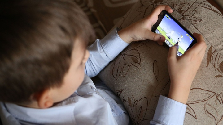 Профилактика или обязаловка: в Башкирии учителя попросили снять с них ответственность за интернет