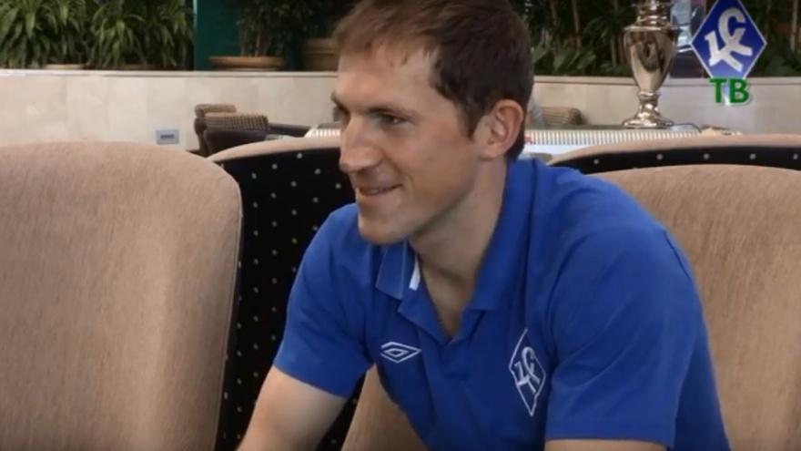 «До выплаты задолженности»: РФС запретил «Ротору» регистрировать новых футболистов