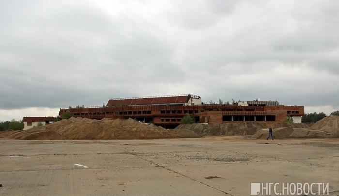 Омск-Фёдоровка и третья взлетная полоса в Шереметьево: сравниваем бюджеты