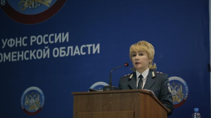 Прокуратура требует полтора года условно для экс-налоговика Тамары Зыковой. Подробности из зала суда