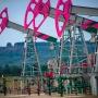 «Башнефть» обнародовала финансовые показатели по итогам первого полугодия