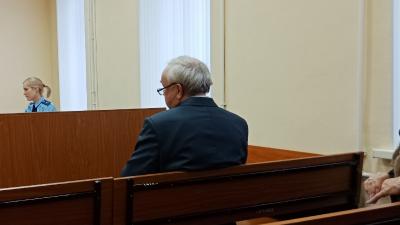 «Моим основным мотивом был патриотизм»: Олег Шишов не признаёт вину по делу об уклонении от налогов
