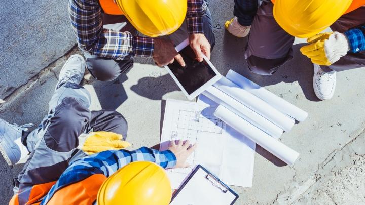 ВТБ и Сбербанк выдадут 41,5 млрд рублей для строительства крупнейшего в России технологичного бизнес-парка