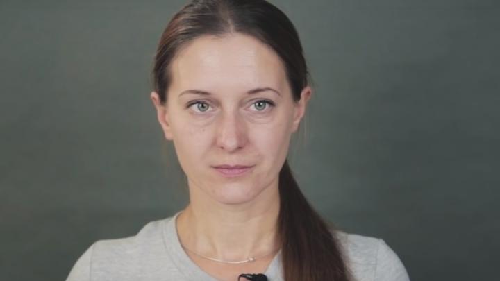 Журналистов вызвали на допрос после акции в поддержку коллеги, высказавшейся о взрыве в Архангельске