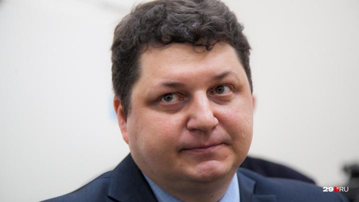 Критика и некомпетентность: министр здравоохранения Поморья пожаловался депутатам на проблемы