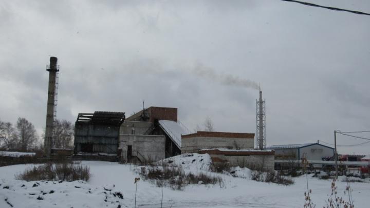 В моногорода Зауралья привлекли 620 млн рублей инвестиций