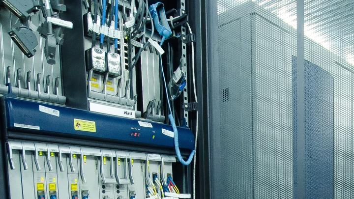 Доставят контент раньше других: МегаФон и G-Core Labs объединяют возможности ради быстрого интернета