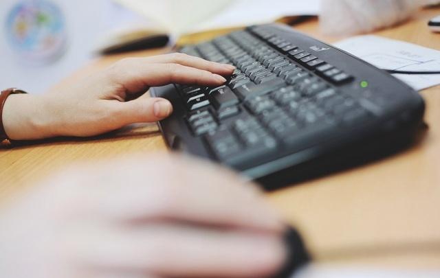 Объем онлайн-продаж в Зауралье составил от 600 до 900 млрд рублей