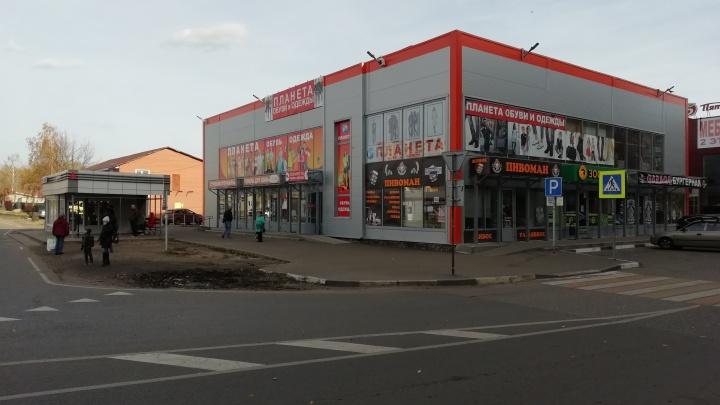 В Ярославле поймали наркомана-убийцу, который нападал с ножом на прохожих: где орудовал преступник