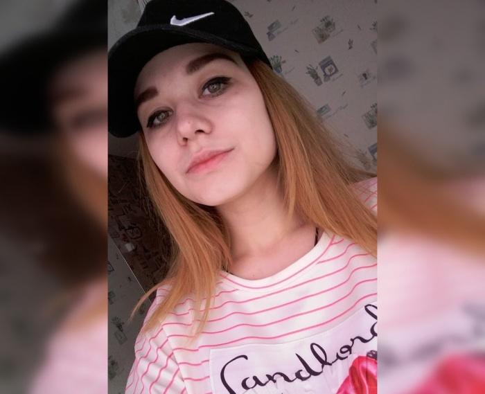 По словам волонтёров, Наталья Афанасьева никогда ранее не уходила из дома