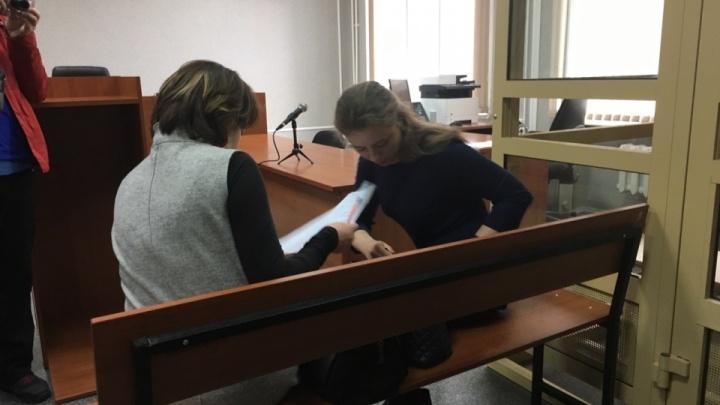 Суд на 2,5 года отстранил пермских акушеров-гинекологов от врачебной практики из-за гибели роженицы