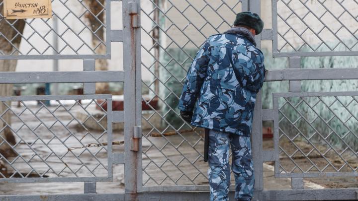 Волгоградец за 700 тысяч пообещал спасти браконьера от тюрьмы