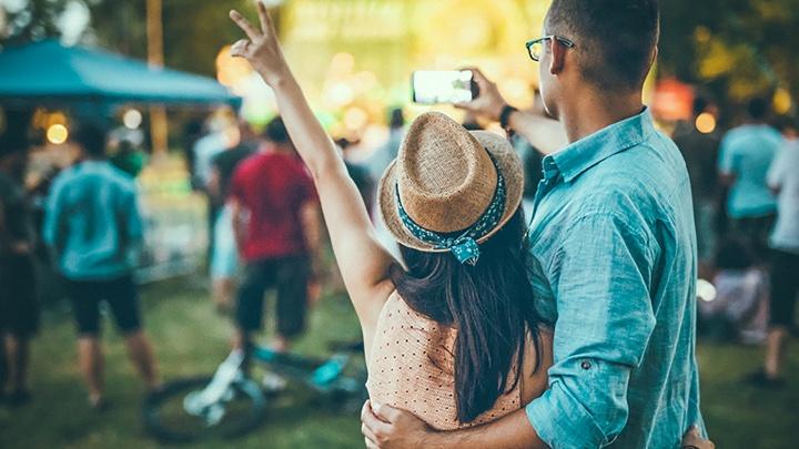 Инвестиционная компания «Открытие Брокер» запустила целый фестиваль выгодных акций