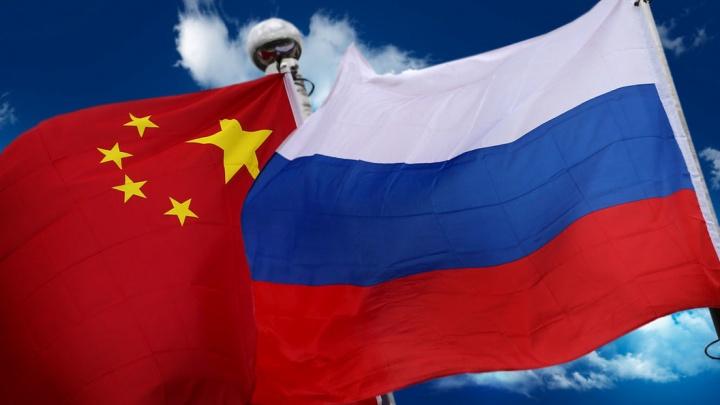 На переговоры с китайскими предпринимателями зарегистрировалось беспрецедентное число участников