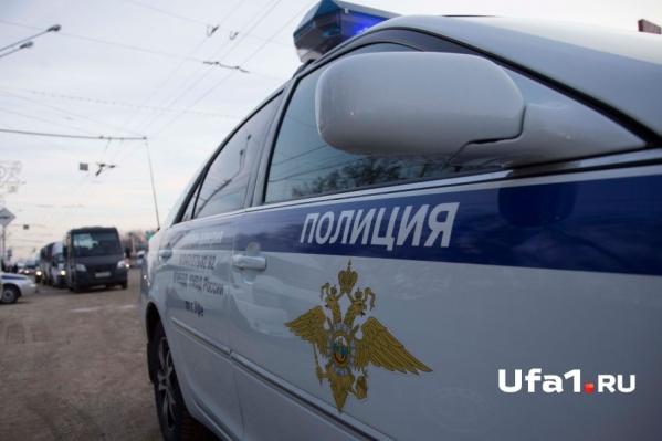 Главный госавтоинспектор РБ раскрыл данные о нарушениях на дорогах за неделю