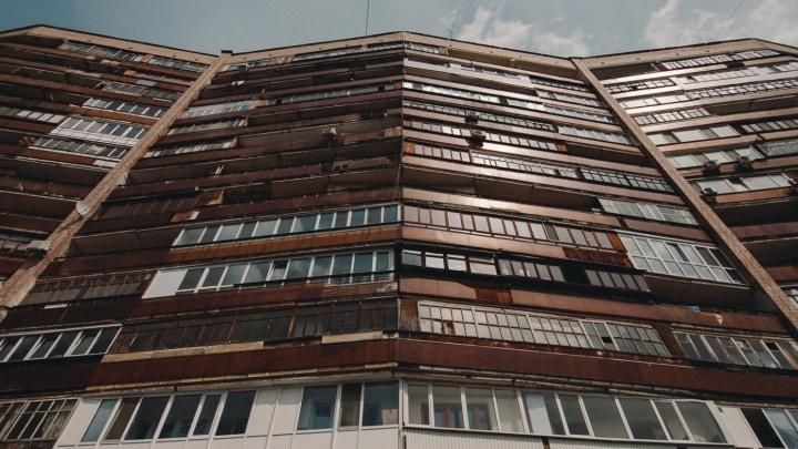 Сделал почти невозможное: в Тюмени мужчина покрыл ипотеку за счет страховой компании